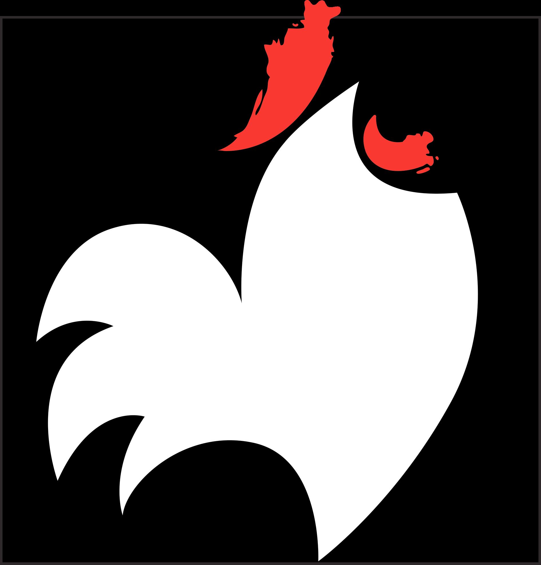 Logo da app