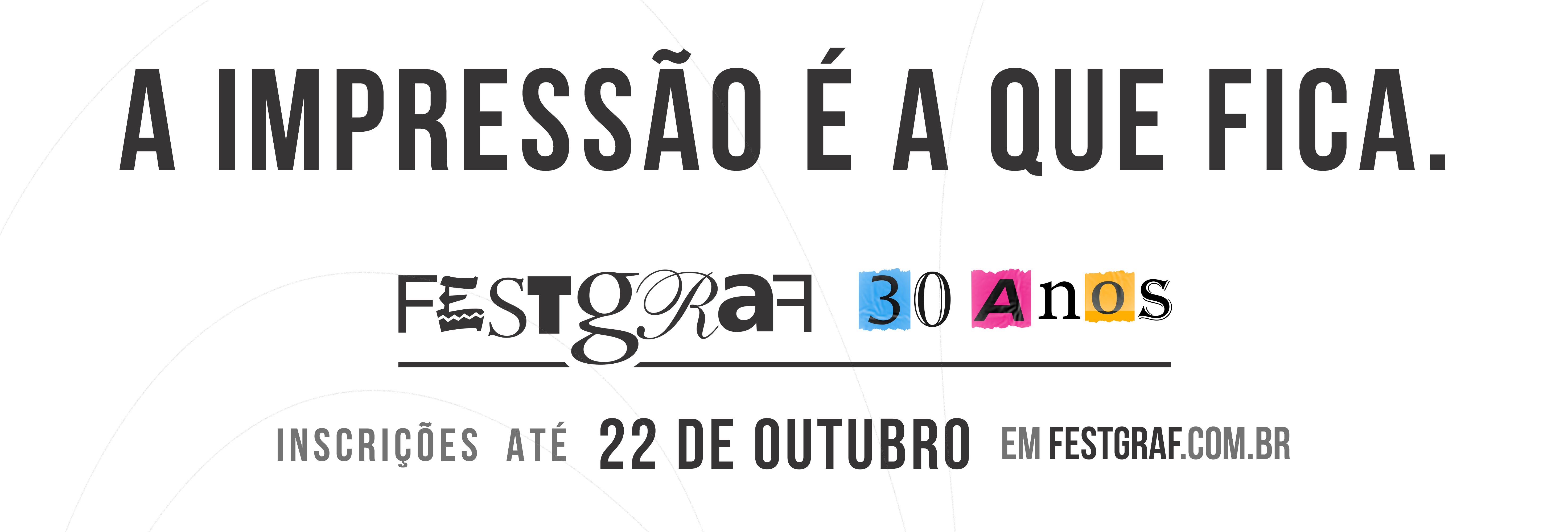 FestGraf 2021